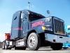 truckfest2010049