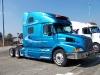 truckfest2010050