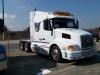 truckfest2010051