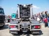 truckfest2010053