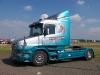 truckfest2010060