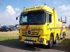 truckfest2010063