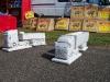 truckfest2010066