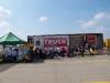 truckfest2010068