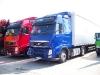 truckfest2010070