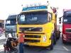 truckfest2010071