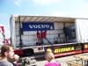 truckfest2010072