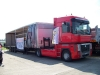 truckfest2010074