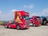 truckfest2010075