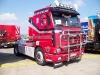 truckfest2010076