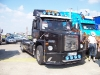 truckfest2010077