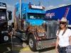 truckfest2010078