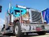truckfest2010079