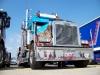 truckfest2010080