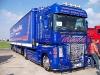 truckfest2010081