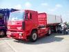 truckfest2010083