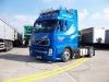 truckfest2010084