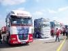 truckfest2010088