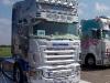 truckfest2010089