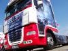 truckfest2010090
