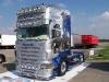 truckfest2010093