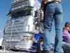truckfest2010094