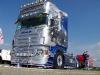 truckfest2010095
