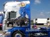 truckfest2010096