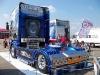 truckfest2010099