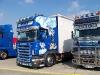 truckfest2010103