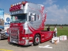 truckfest2010104