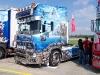 truckfest2010105