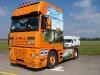 truckfest2010106