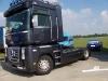 truckfest2010107