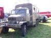 truckfest2010109