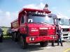 truckfest2010111