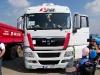 truckfest2010113