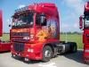 truckfest2010118