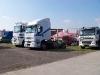 truckfest2010121