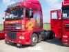 truckfest2010122