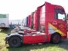 truckfest2010123