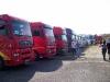 truckfest2010124