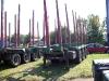 truckfest2010127