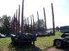 truckfest2010128