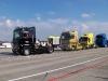 truckfest2010133