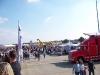 truckfest2010136