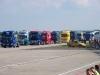 truckfest2010138