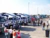 truckfest2010139