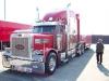 truckfest2010140