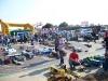 truckfest2010144